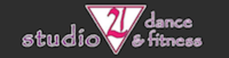 SassiFit Dance Fitness logo