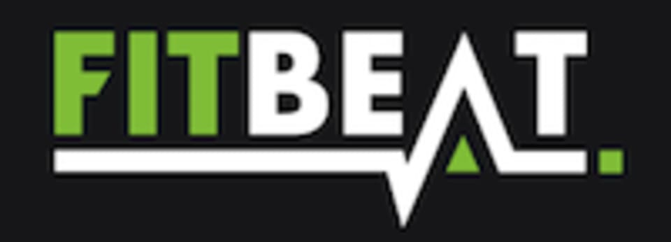 Fitbeat logo
