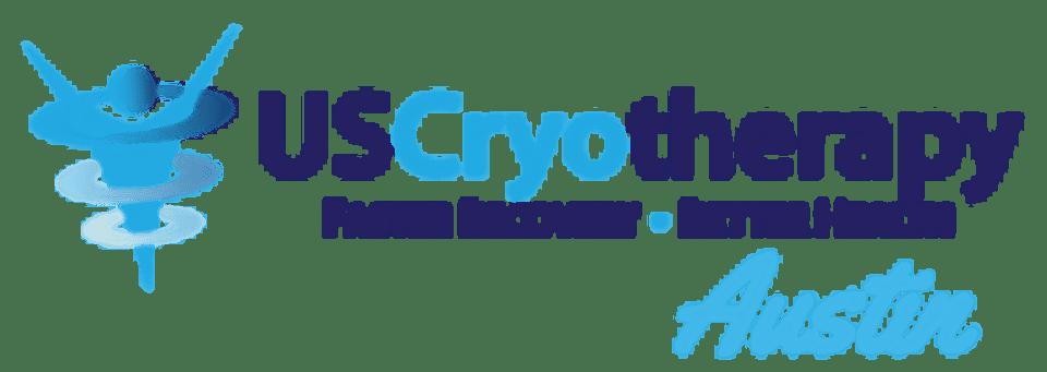 US Cryotherapy logo