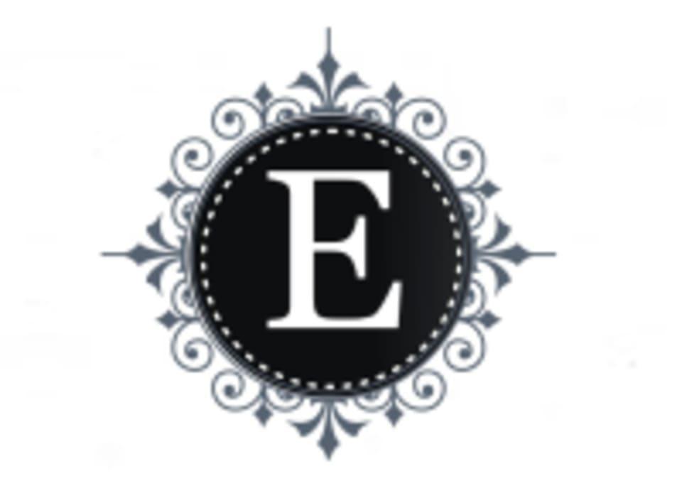 Elle Aesthetics logo