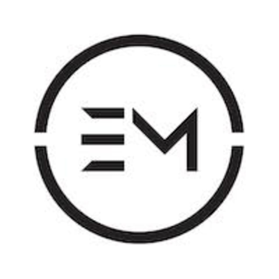 EVOLVE and Me logo