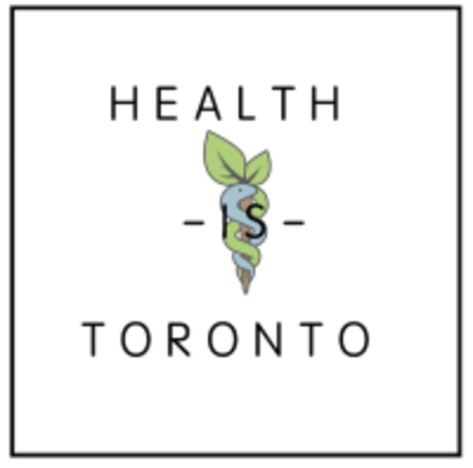 The Village Health Clinic logo