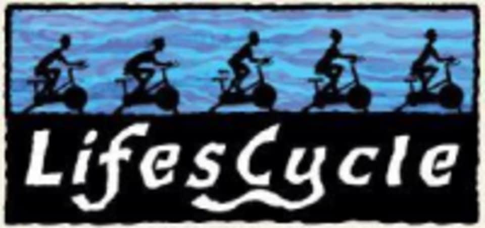 LifesCycle logo