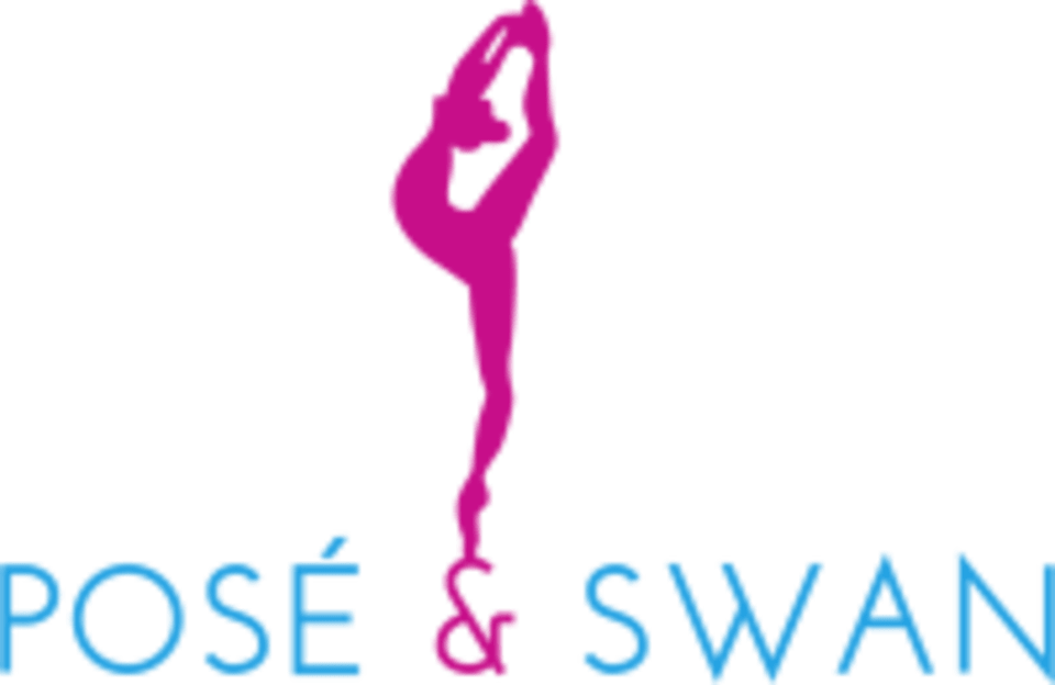 Posé&Swan logo