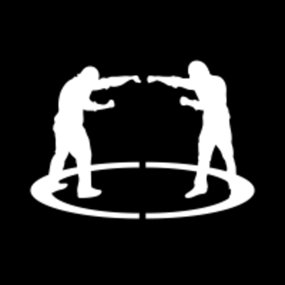 EverybodyFights logo