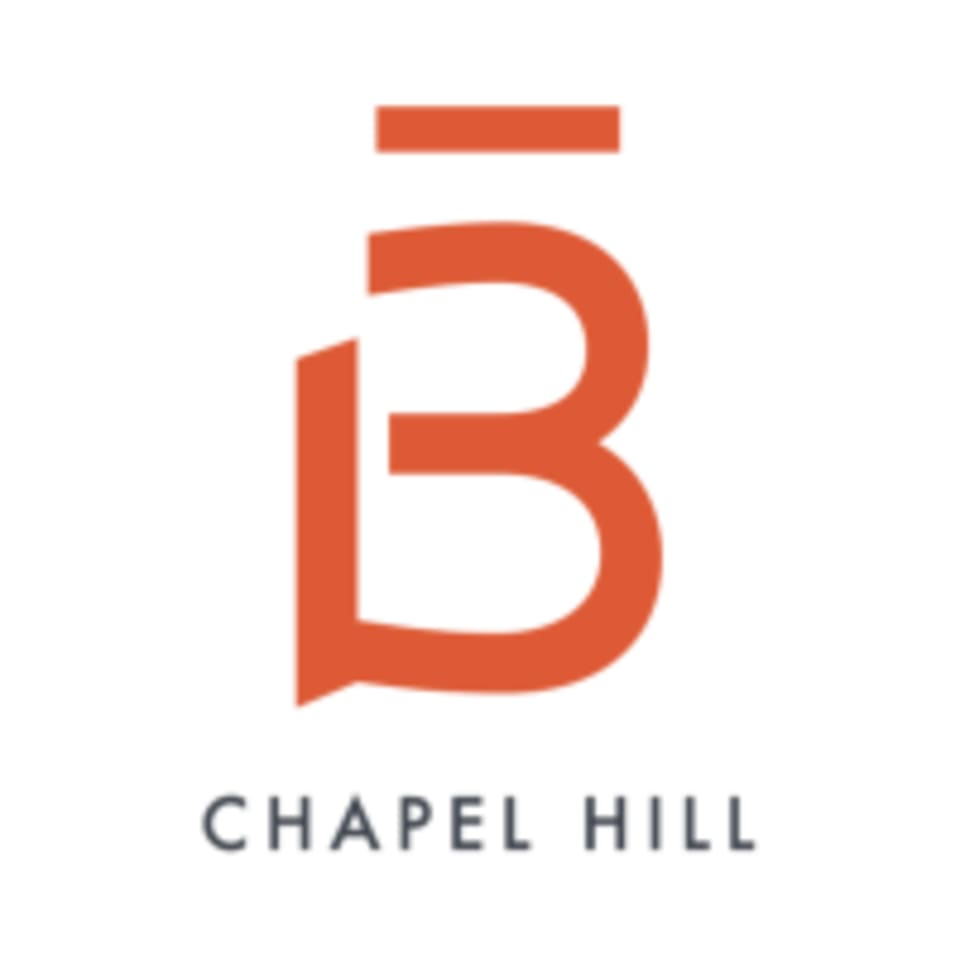 Barre 3 Chapel Hill