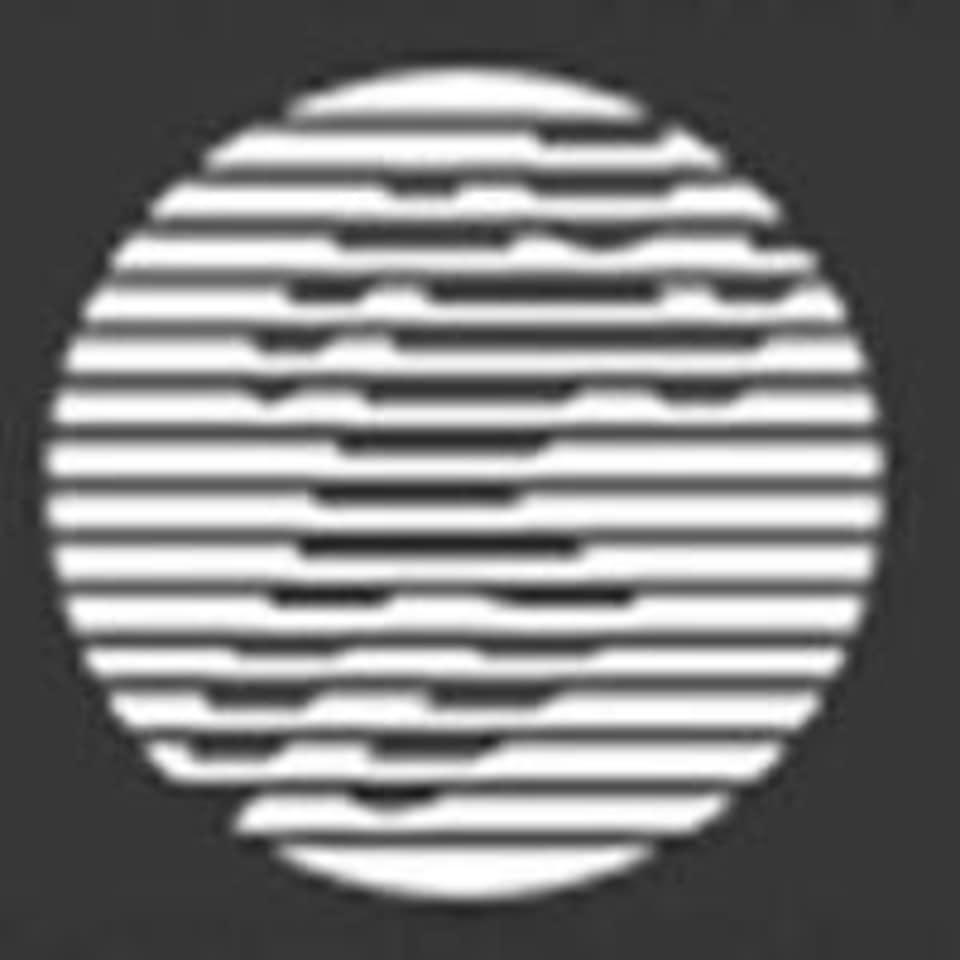 NW Fitness logo
