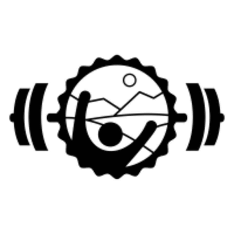 Bodies and Beyond Personal Training logo