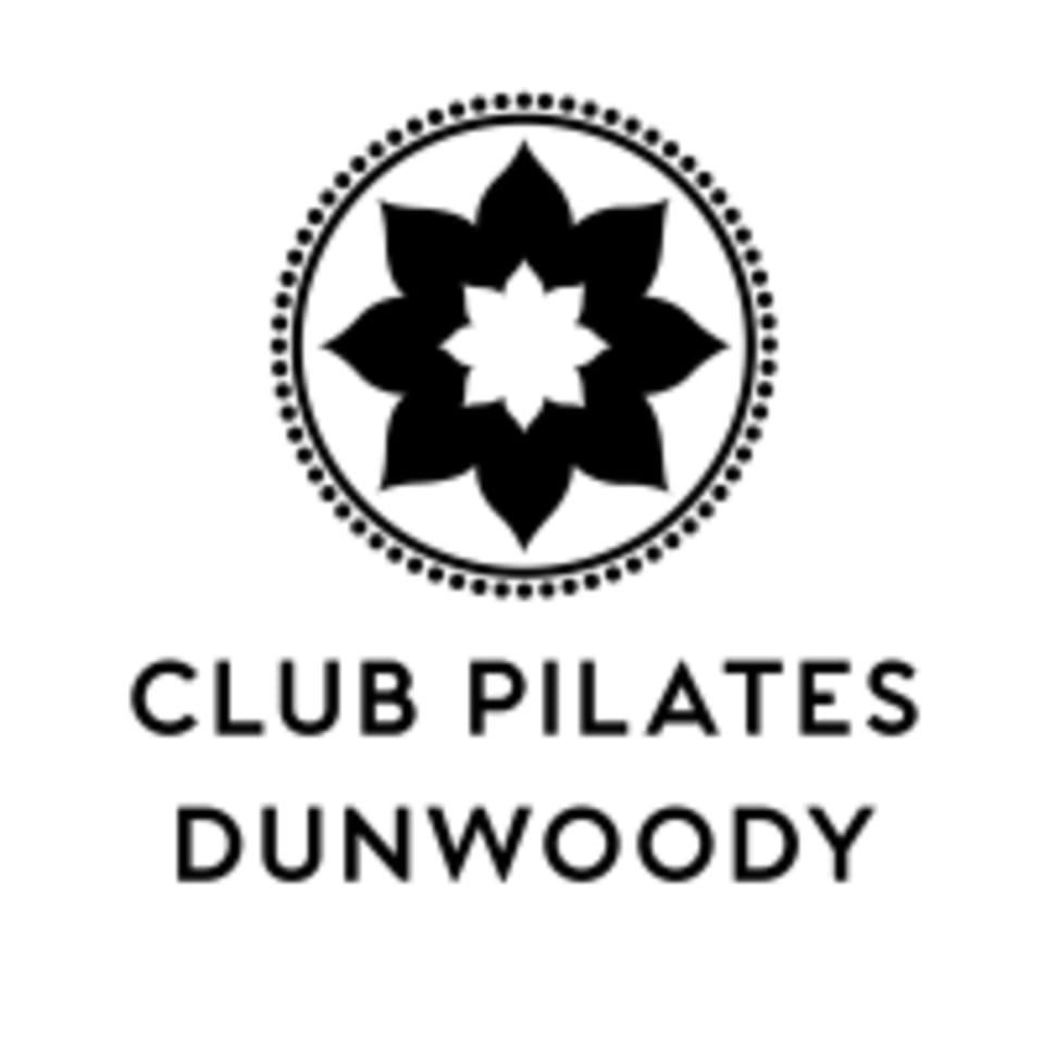 CP Reformer Flow 2 at Club Pilates - Dunwoody: Read Reviews and Book
