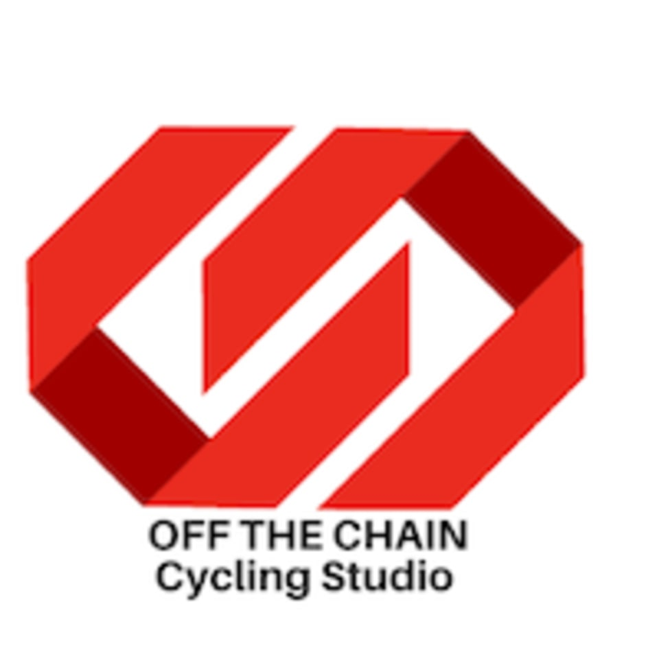 Off the Chain logo