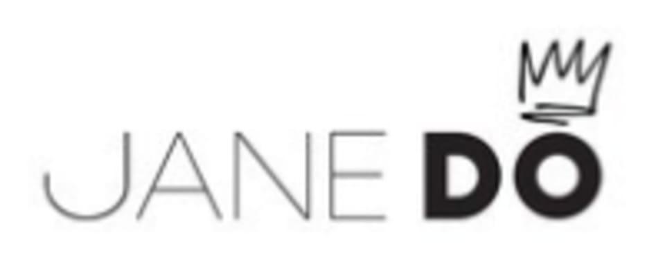 Jane DO  logo