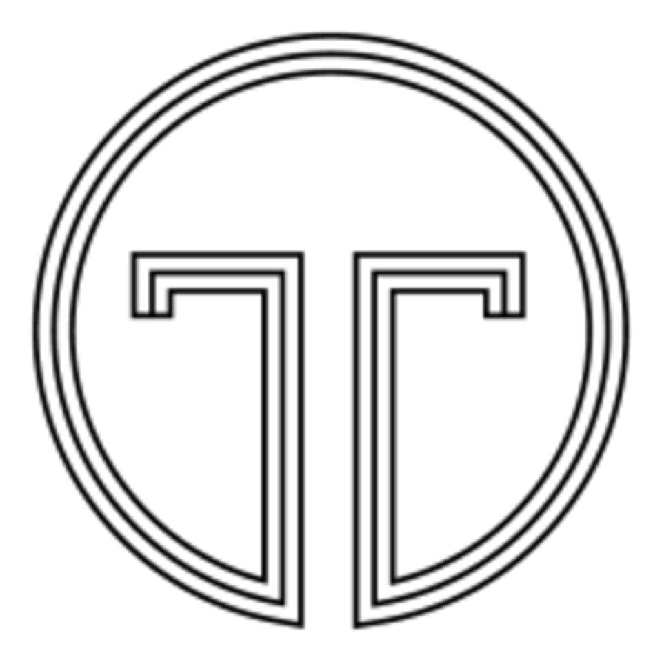 3Tribes logo