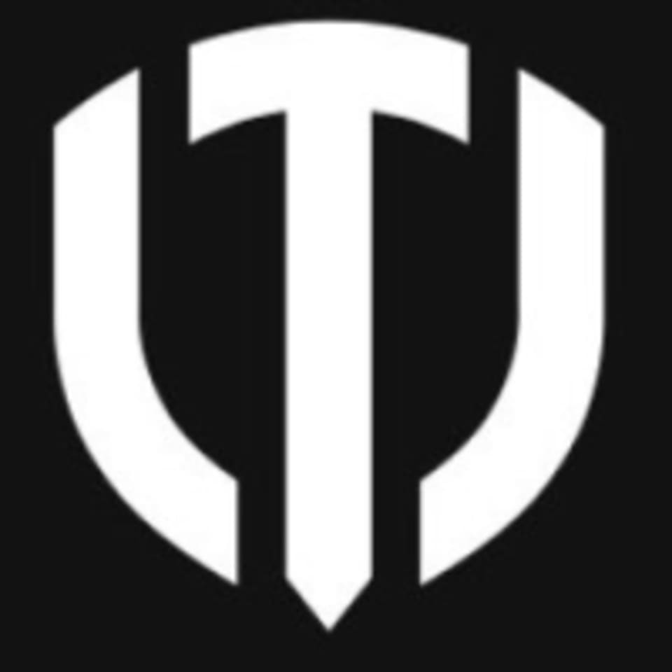 Titan Core logo