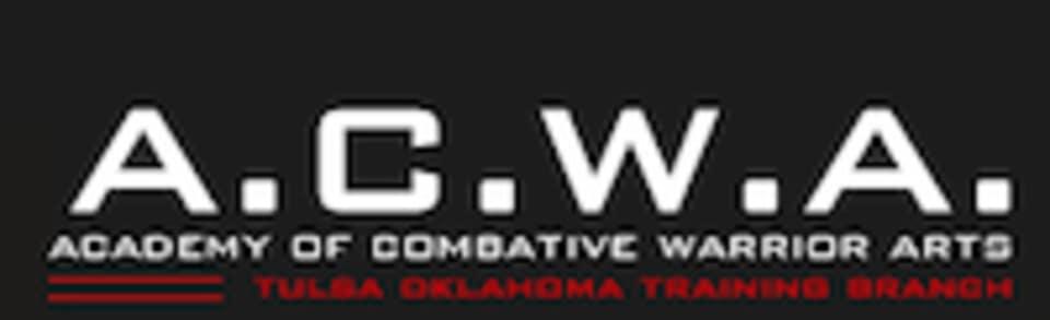 A.C.W.A. Tulsa logo