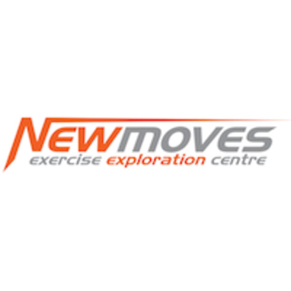 New Moves logo