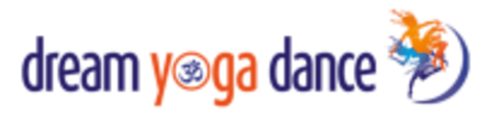 Dream Yoga Dance logo