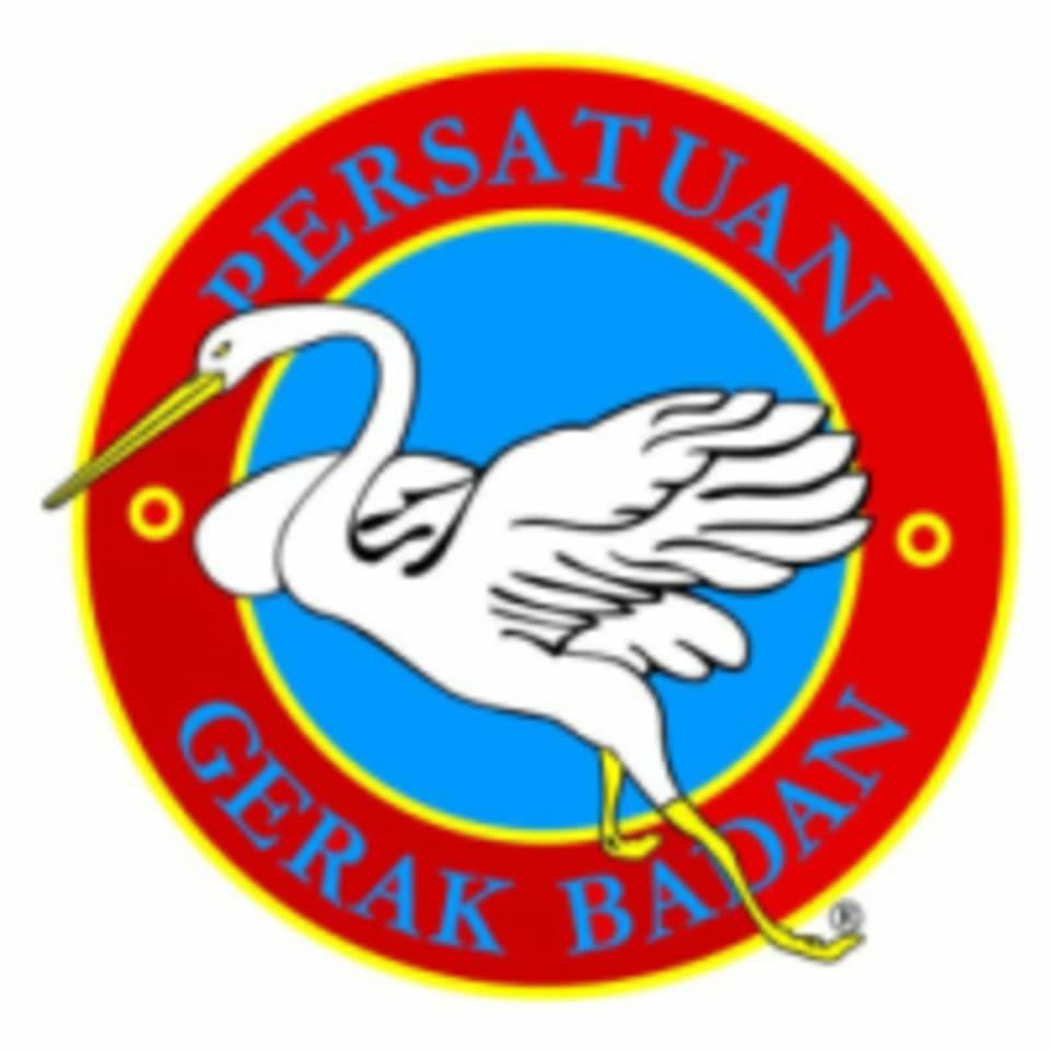 PGB San Francisco logo