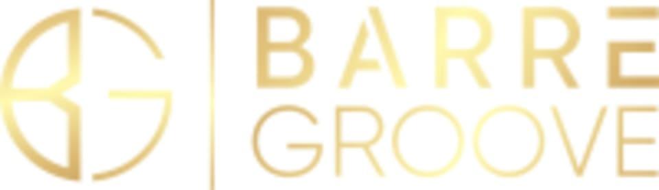 Barre Groove logo