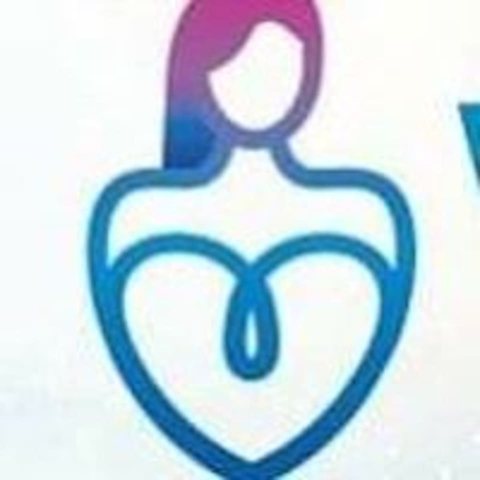 Total Wellness logo
