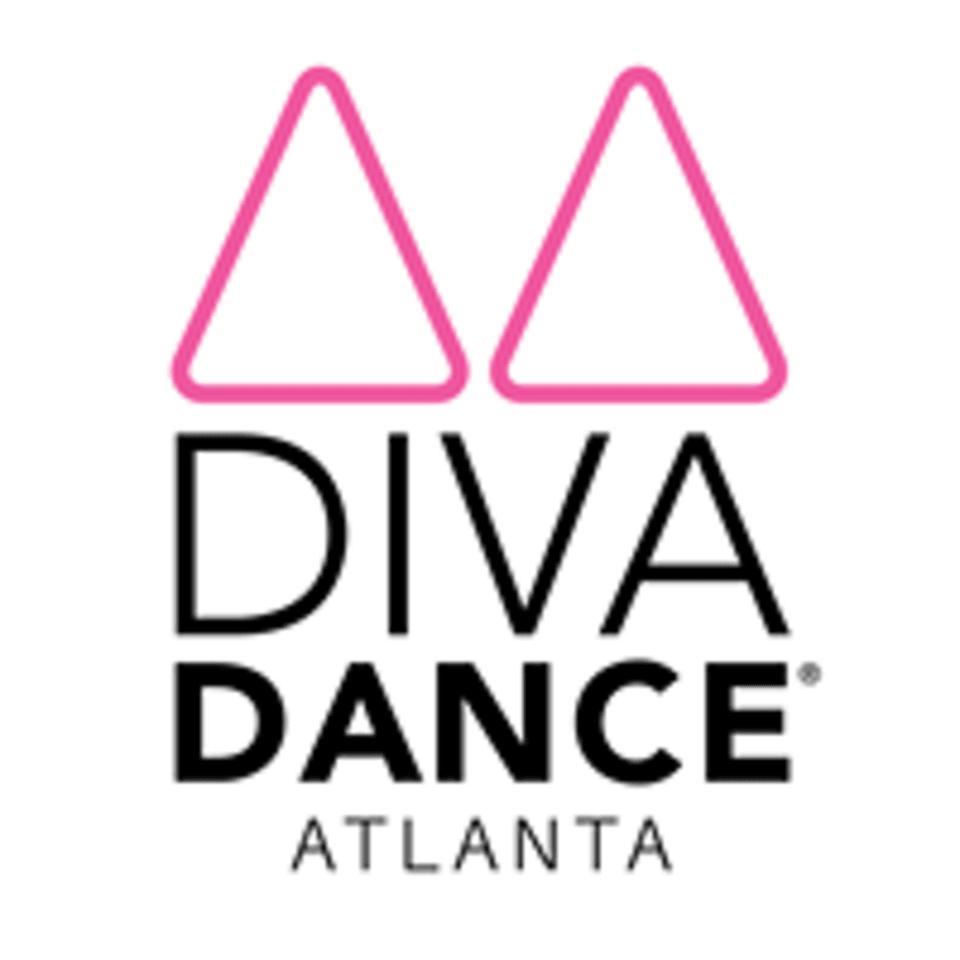DivaDance logo