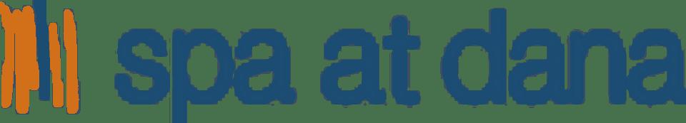 Spa at Dana logo