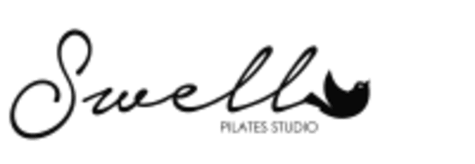Swell Studio logo