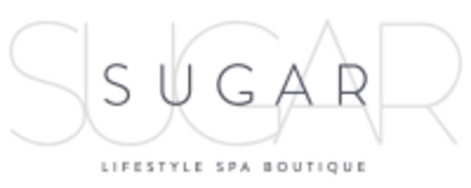 Sugar Sugar logo