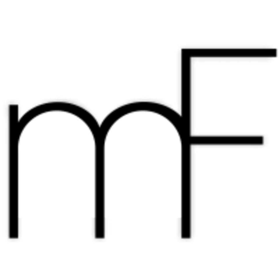 modelFIT logo