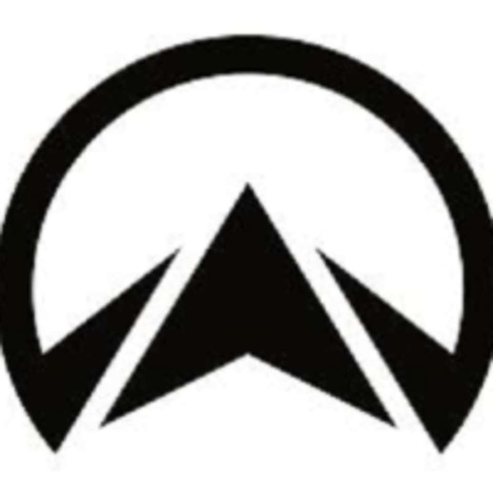 CrossFit PB logo