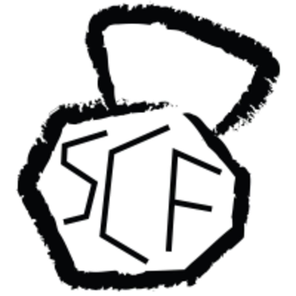 Stability Crossfit logo