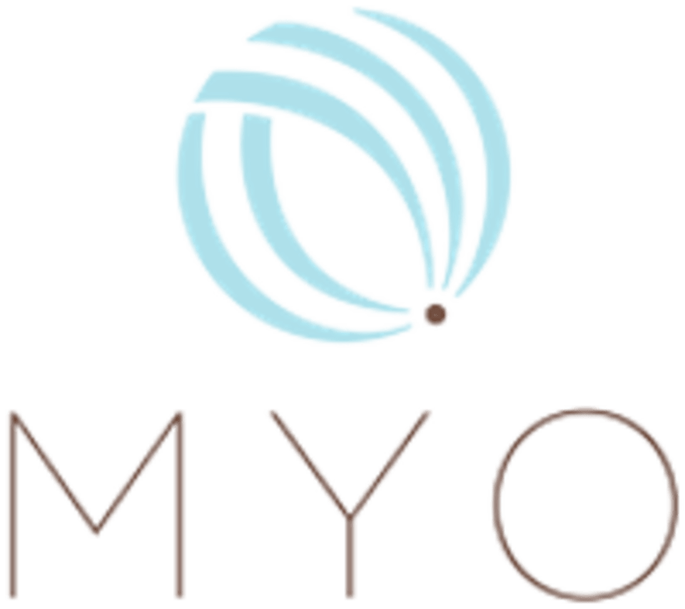 Myo Movement logo