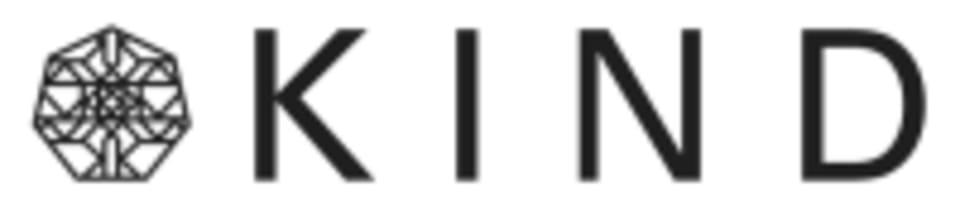 KIND Yoga Studio logo