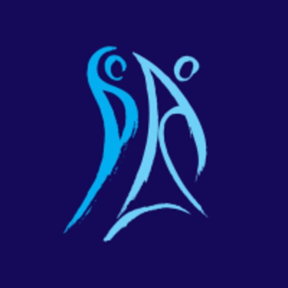 Topaz Dance logo