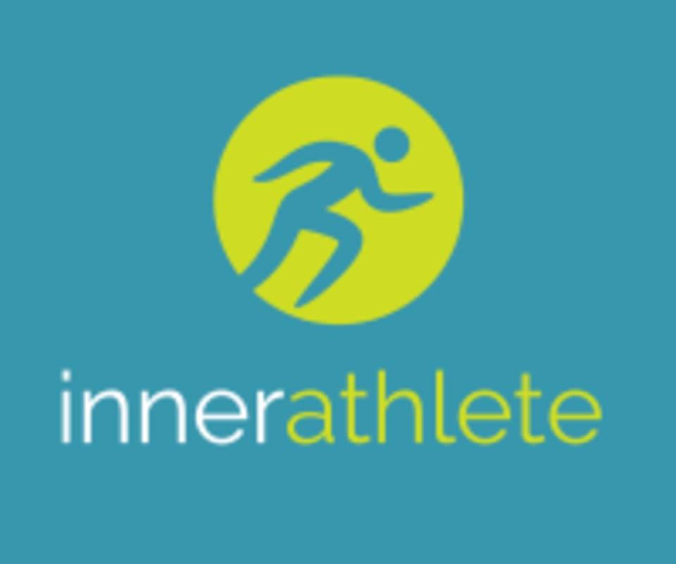 Inner Athlete Fitness Studio logo