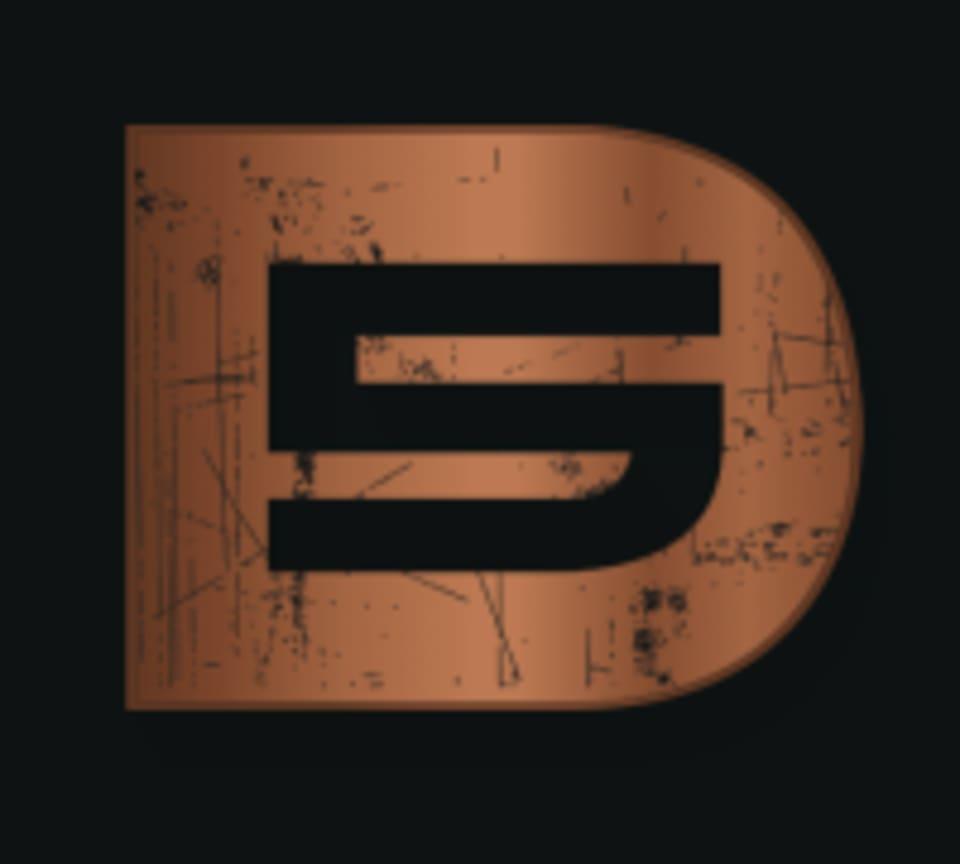 D5 - Executive Gymnasium logo
