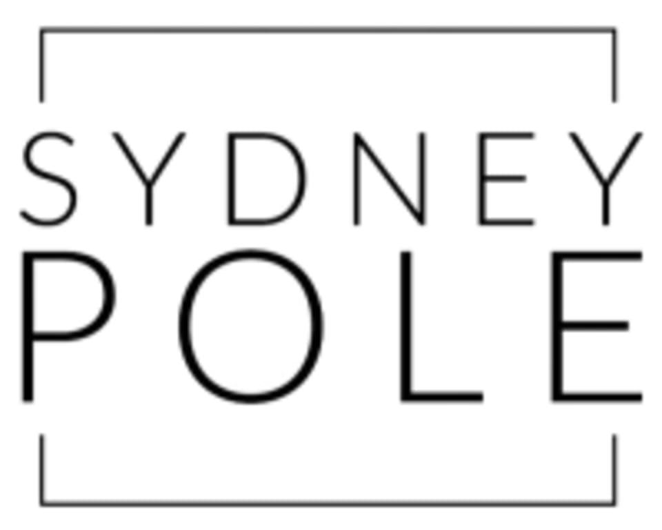 Sydney Pole  logo