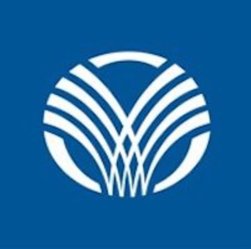 Beach Rotana Abu Dhabi logo