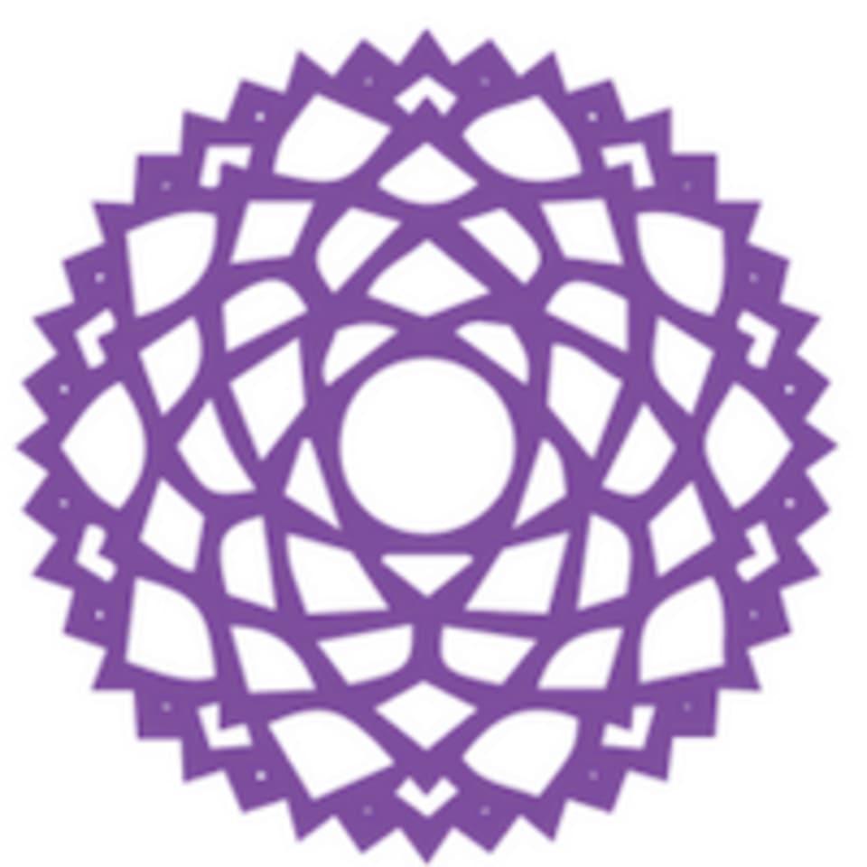 Raja Yoga logo