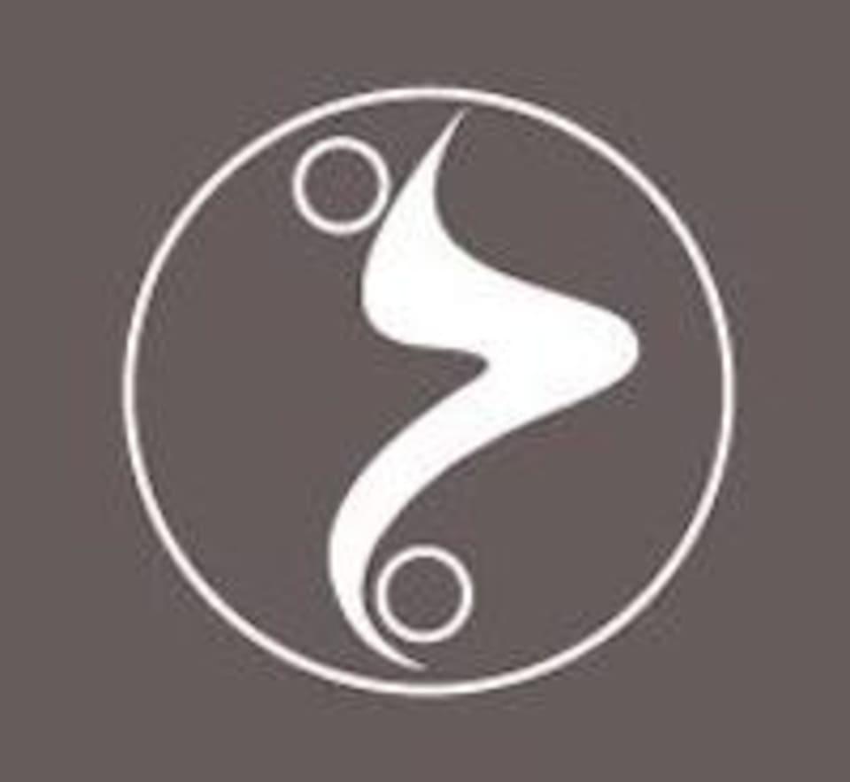 Anhao Wellness logo