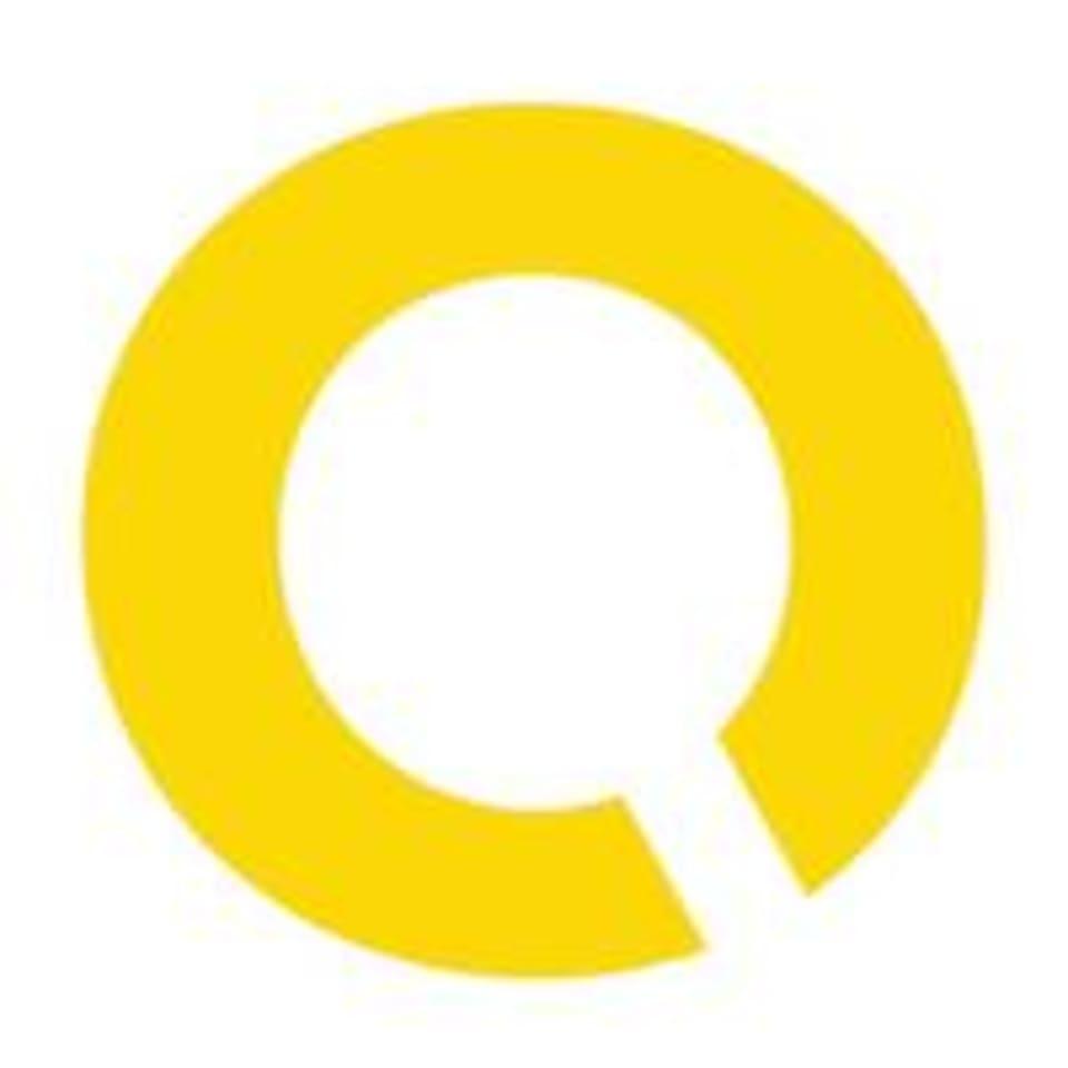EVOLVR logo