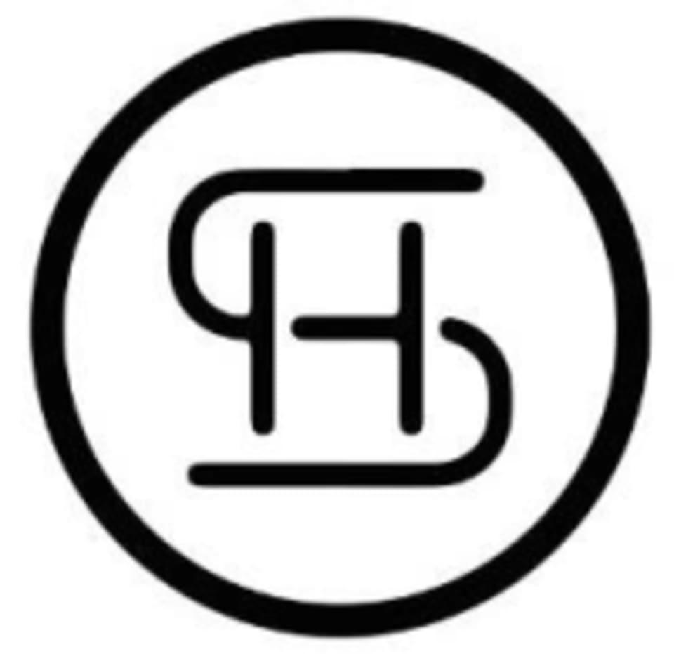 SculptHouse logo