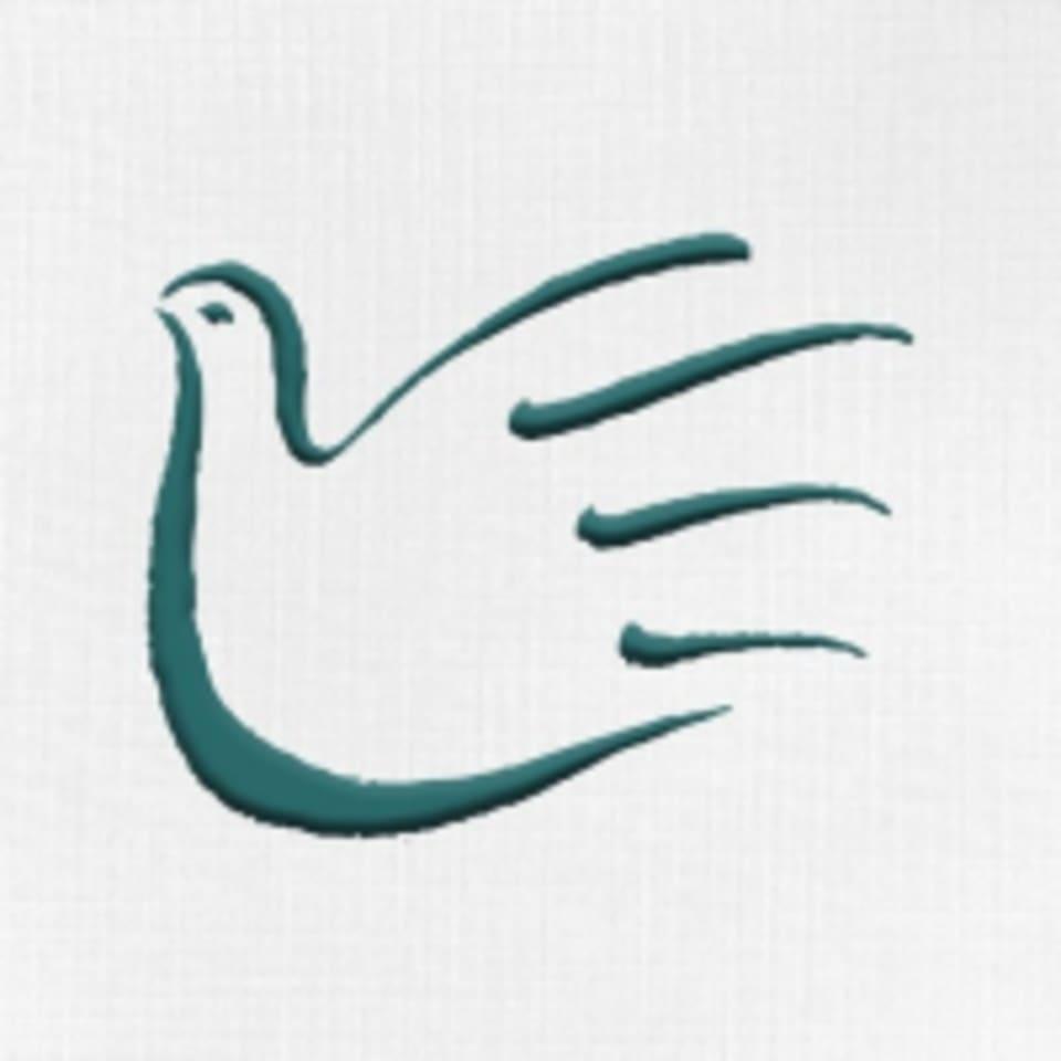 Feldenkrais San Diego logo