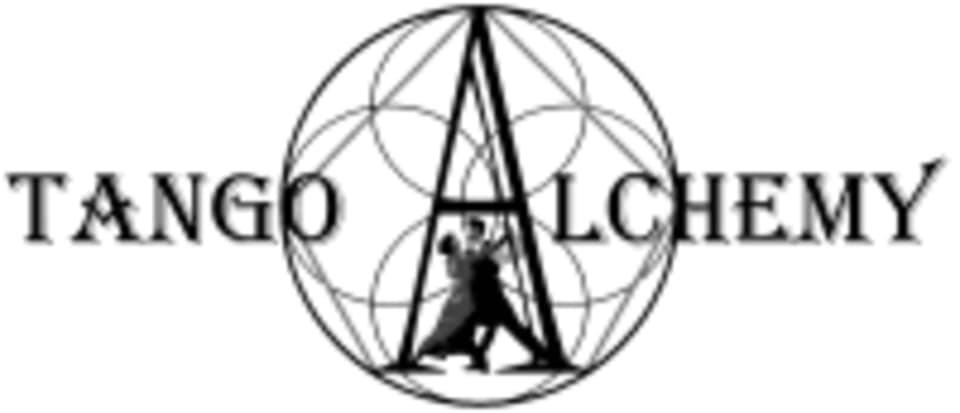Tango Alchemy logo