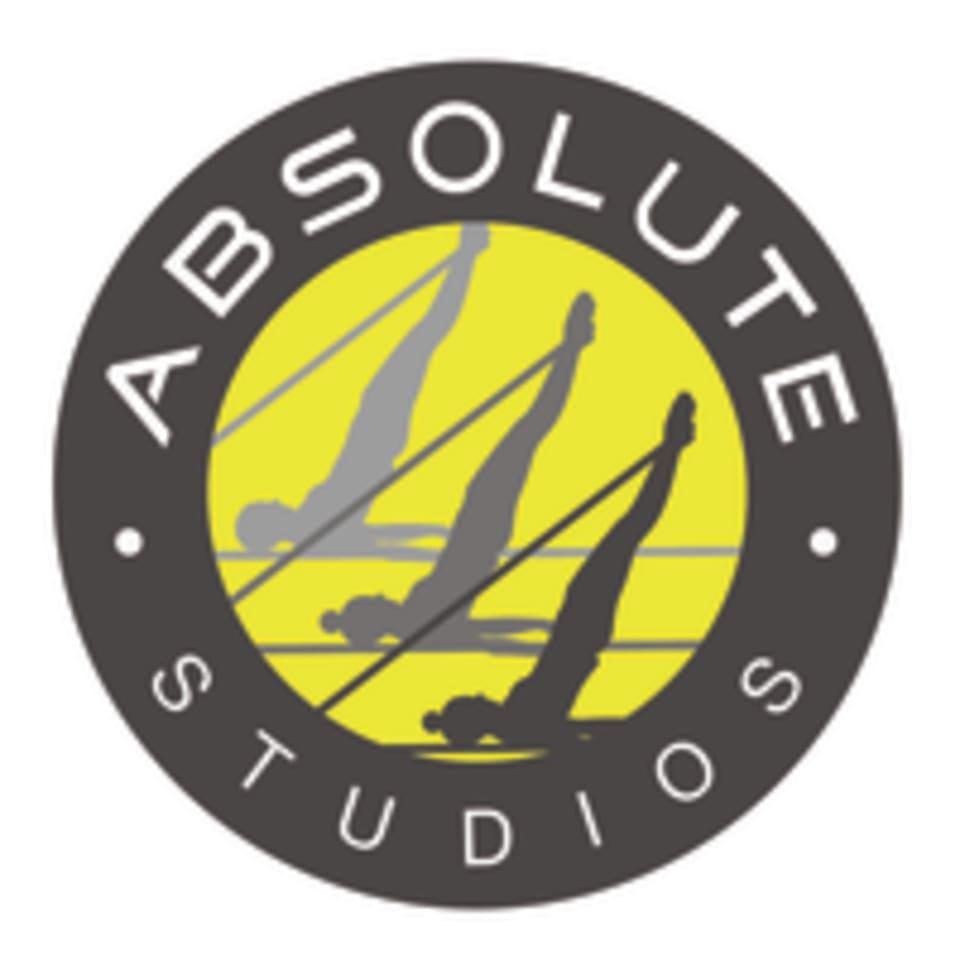 Absolute Studios logo