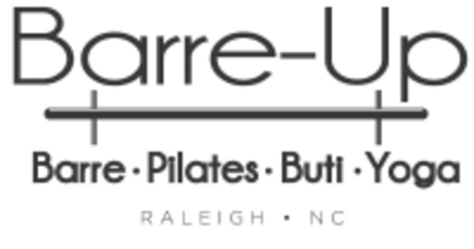 Barre-Up logo