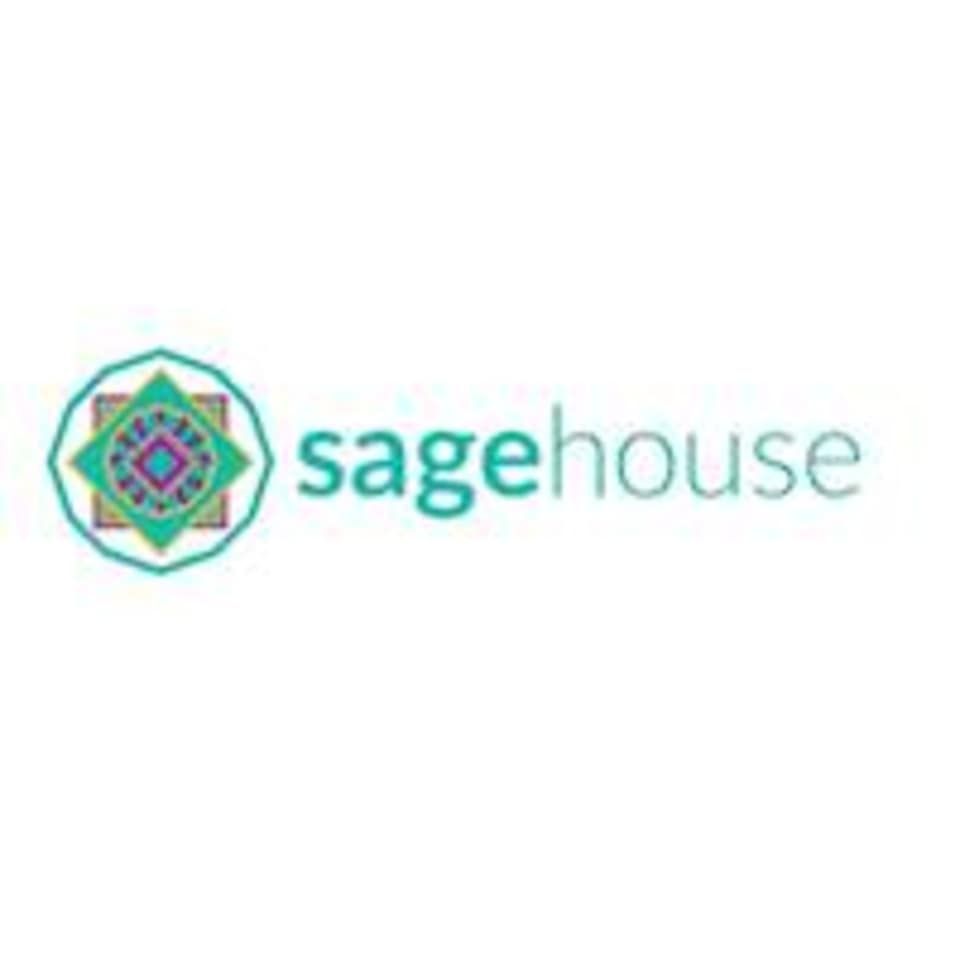 Sagehouse logo