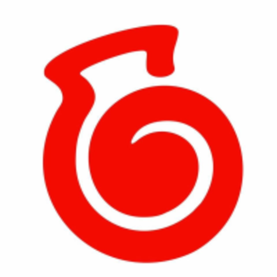 Fit Tribe  logo