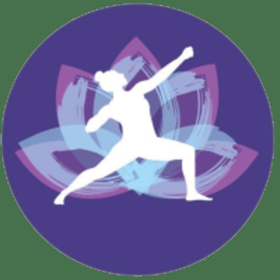 Modern Warrior Wellness logo