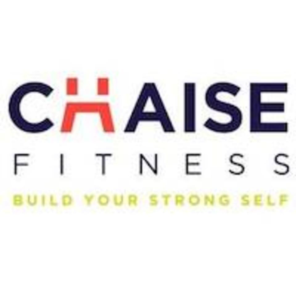 ChaiseFitness Maplewood logo