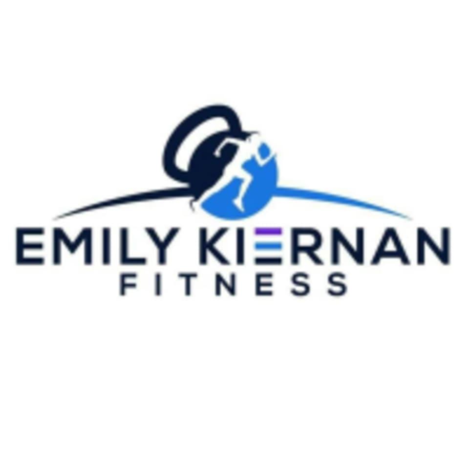 Empowered Athletics logo